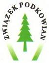 logo_zwiazek_podkowian (1)