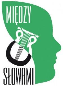 miedzyslowami logo