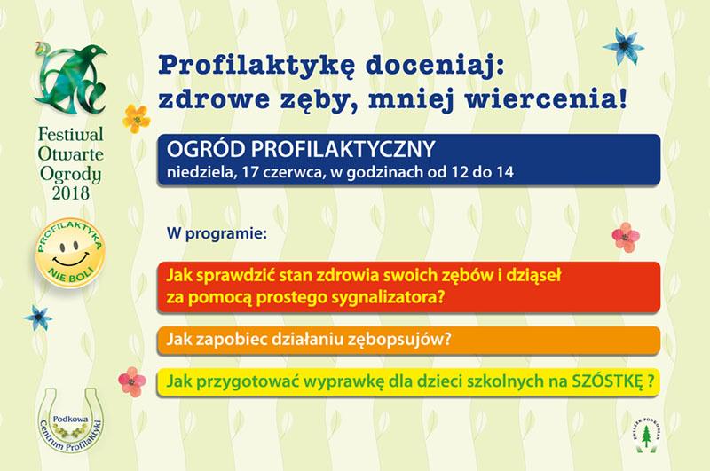 Plakat_KM