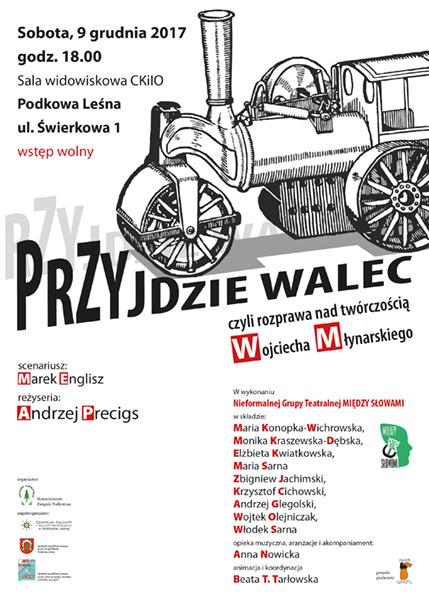 Plakat_MŁYNARSKI