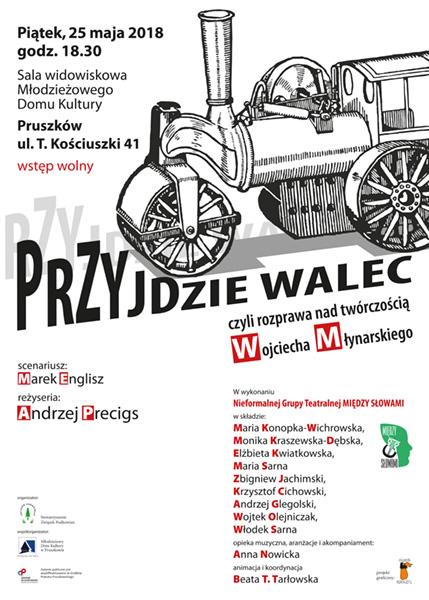 Plakat_MŁYNARSKI_25-05-2018