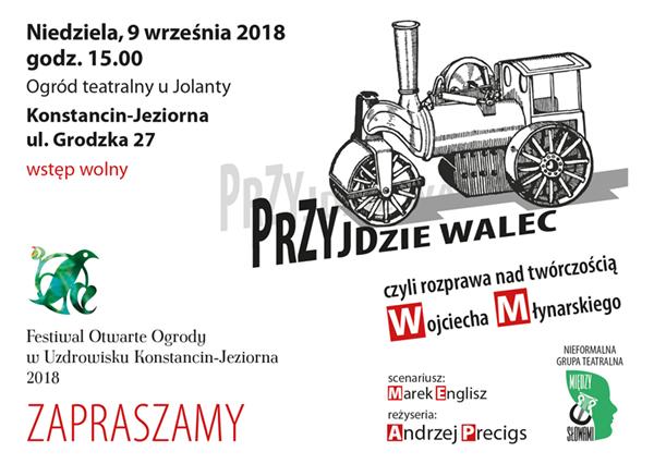 e-Zaproszenie_MŁYNARSKI_09-09-18